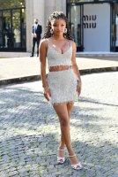halle-bailey-miu-miu-crystal-skirt-paris-fashion-week.jpg