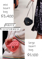 22S heart bag prices.png