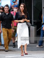 gettyimages-1235003574-2048x2048.jpg