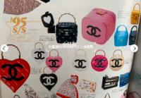 retro 1995 heart & block bags.png