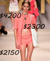 $4200 $2150 $2300.png