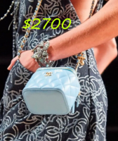 $2700.png