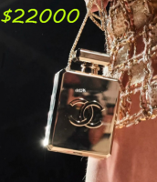 $22000.png