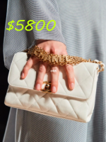 $5800.png