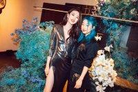 tong yao and zhu huiying.jpg