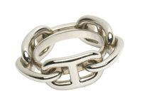 scarf_ring.jpg