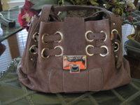 bag collection 09-08 001.JPG