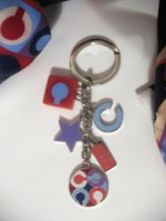 Resort Set Forum KeyChain.JPG