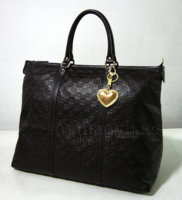 Mulberry_Heart+Gucci-W.jpg