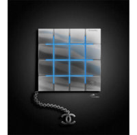Chanel_Choco_Phone_1.jpg
