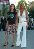 Allegra_e_Donatella_Versace_2.jpg
