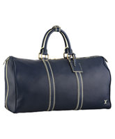 Tobago Keepall 50.jpg