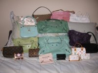 bag collection1.jpg