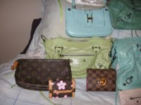 bag collection2.jpg