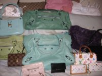 bag collection3.jpg