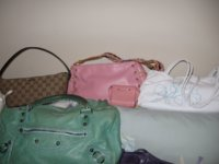bag collection4.jpg