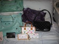 bag collection5.jpg