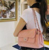 Pink Flap.JPG
