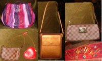 group photo C small bags and accessories.jpg