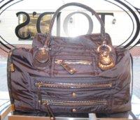 bag pics 002.jpg