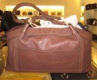 bag pics 004.jpg