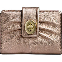 rosegold small wallet.jpg