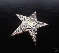 CC Star Pin.jpg