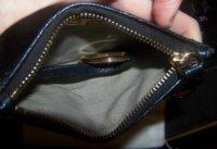 key pouch 001.JPG