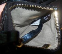 key pouch 010.JPG