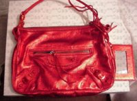 Rouge Metallic Shoulder - BEST Whole 1wtmk.jpg