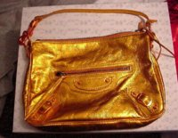 Orange Metallic Shoulder - BEST Whole 1wtmk.jpg