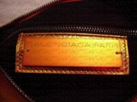 Orange Metallic Shoulder - Inside Tagwtmk.jpg