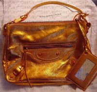 Orange Metallic Shoulder - Whole Smallwtmk.jpg