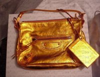 Orange Metallic Shoulder - from Top 1wtmk.jpg