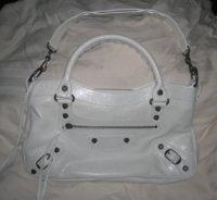 white pearl First.jpg