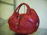 FENDI SPY PVC RED.JPG