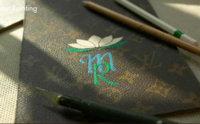 lotuspaint.jpg
