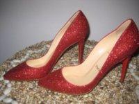 Red Glitter Pigalle 100mm (2).JPG