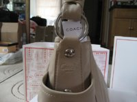 Coach parker shoulder bag3.JPG