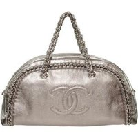 Chanel-Large-Luxe-Metallic-Bowler-.jpg
