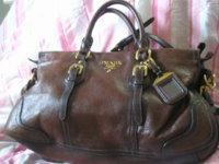 Prada Antik Sale 004.JPG
