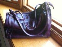 new_bag_1.jpg