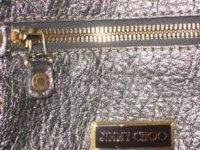 maddy zipper (Small).JPG
