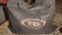 tods dustbag.JPG