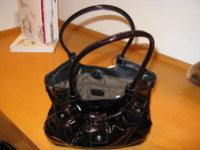 sale handbags 008.jpg