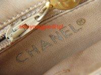 Silvered Belt Bag1.jpg