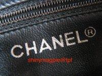 Silvered Belt Bag 4.jpg