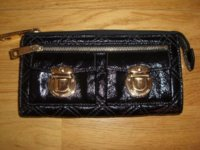 black quilted  patent zc.jpg
