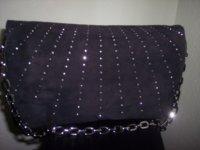 black studded choo 003.JPG