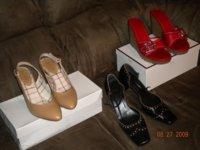 mimi shoe collecion.jpg